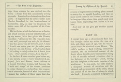 Dr. Barnardo leaflet, Seed of the Righteous 5413 page 21